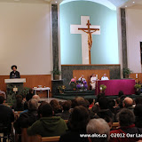 La Virgen de Guadalupe 2011 - IMG_7430.JPG