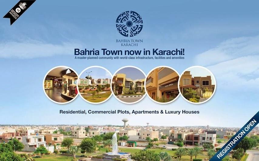 LDA city Lahore Agent Ad