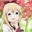 Kusako Hanako's profile photo