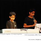 1033 - SB 004 - Rishi and Dev Satpathy.JPG