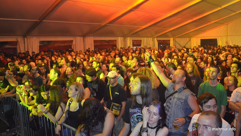 Tiarra @ OST Fest - DSC_0924.JPG