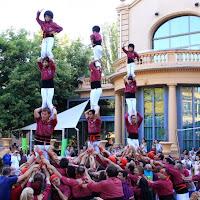 Aplec del Caragol 28-05-11 - 20110528_156_3Pd4_Lleida_Aplec_del_Cargol.jpg