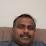 vijay kalidindi's profile photo