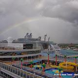 01-03-14 Western Caribbean Cruise - Day 6 - Cozumel - IMGP1117.JPG