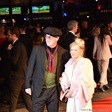 OIC - ENTSIMAGES.COM -  at the  59th BFI London Film Festival: Suffragette - opening gala London 7th October 2015 Photo Mobis Photos/OIC 0203 174 1069