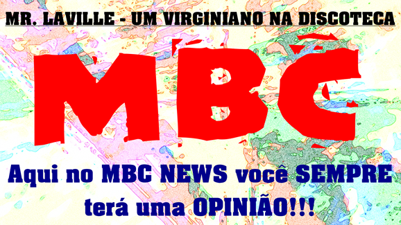 MBC NEWS MR LAVILLE 02 ASSINATURA