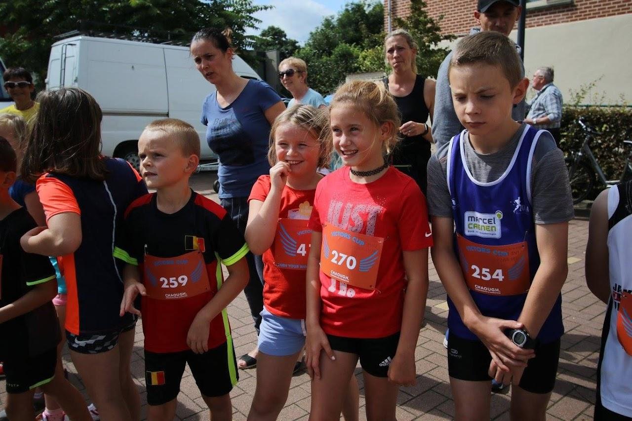19/08/17 - Valmeer - Champignonloop - 17_08_19_Valmeer_Champignonloop_034.jpg
