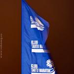 21.01.12 Otepää MK ajal Tartu Maratoni sport - AS21JAN12OTEPAAMK-TM097S.jpg