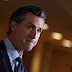 New Poll Shows Latino Voters More Likely To Vote To Recall Newsom In California
