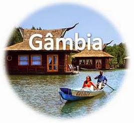 Gâmbia