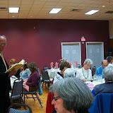 2009 Interfaith Seder - 100_3424.JPG