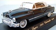 4511 Buick Super cabriolet fermé 1950