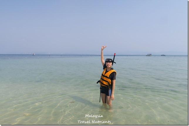 沙巴亞庇馬穆迪島 (16)