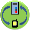 Licas Mobile (Paid) icon