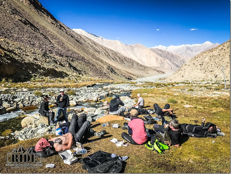 Himalaya-Motorcycle-Tour-Ride-Expeditions-297