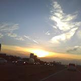 Sky - Photo08050659.jpg