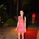 Miss Teen Aruba @ Divi Links 18 April 2015 - Image_17.JPG