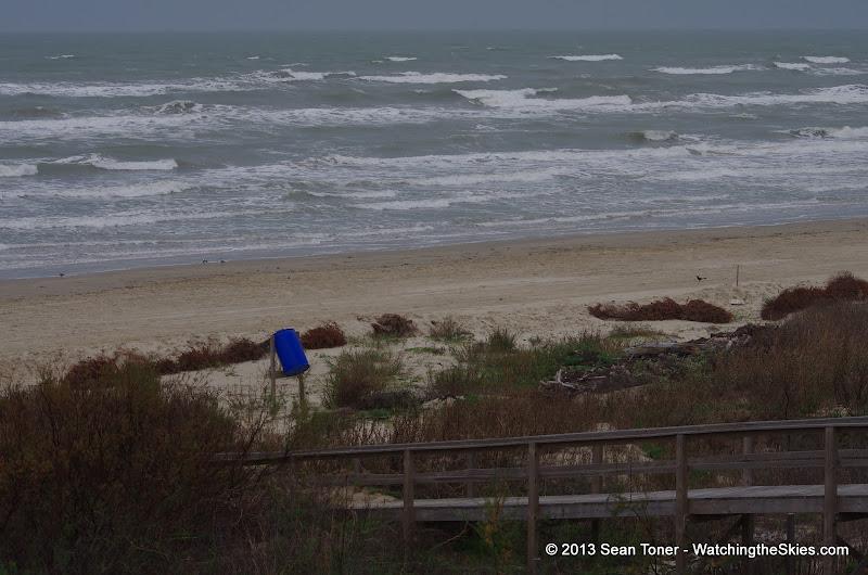 Surfside Beach Spring Break - IMGP5420.JPG
