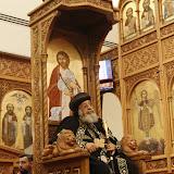 H.H Pope Tawadros II Visit (4th Album) - _MG_0578.JPG