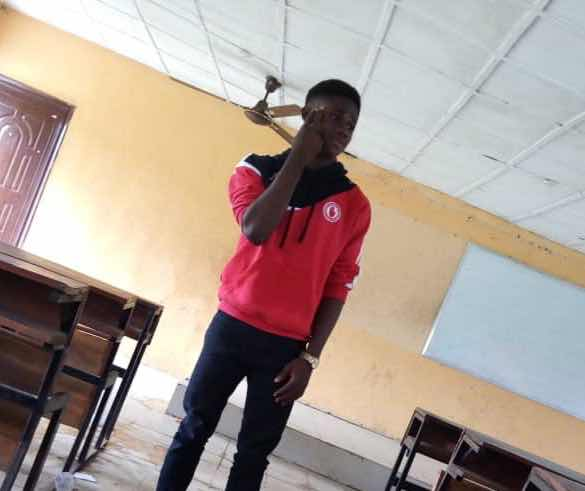 #Abiodunsblog, #downloadmp3, #newmusic, #newsongs, MUSIC, #zola