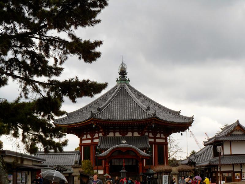 2014 Japan - Dag 8 - tom-SAM_0503-0008.JPG