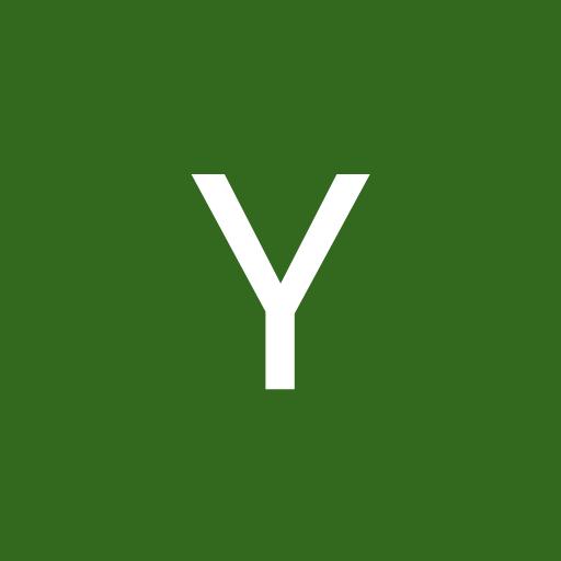 user Yunita Daffa apkdeer profile image