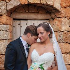 Wedding photographer Mandy Godbehear (MandyGodbehear). Photo of 26.10.2018