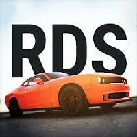 Real Driving School Mod Apk Az2apk  A2z Android apps and Games For Free