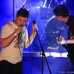 21.10.11 Tartu Sügispäevad / Tudengibänd 2011 - AS21OKT11TSP_B2ND018S.jpg