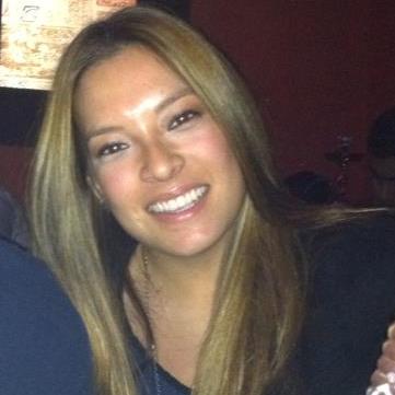 Kristi Johnson