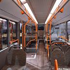 busworld kortrijk 2015 (58).jpg