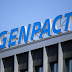 Genpact Recruiting  B.com/M.com/MBA Finance/CA Inter /ICWA Inter for Process Developer