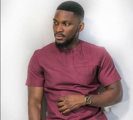 """#BBNaija2018: """"Tobi Is Not A Lazy Nigerian Youth"""" – Check Out Tobi's 5 Professions (Photos)"""