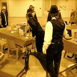 2009-Novembre-GN CENDRES Opus n°1 - DSC_0571.JPG