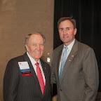 David Martineau and Congressman Pete Olson.jpg