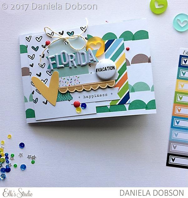 EllesStudio-DanielaDobson-Floridamini-01
