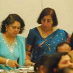 A2MM Diwali 2009 (240).JPG