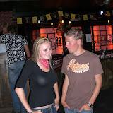Zomerkamp Wilde Vaart 2008 - Friesland - CIMG0887.JPG