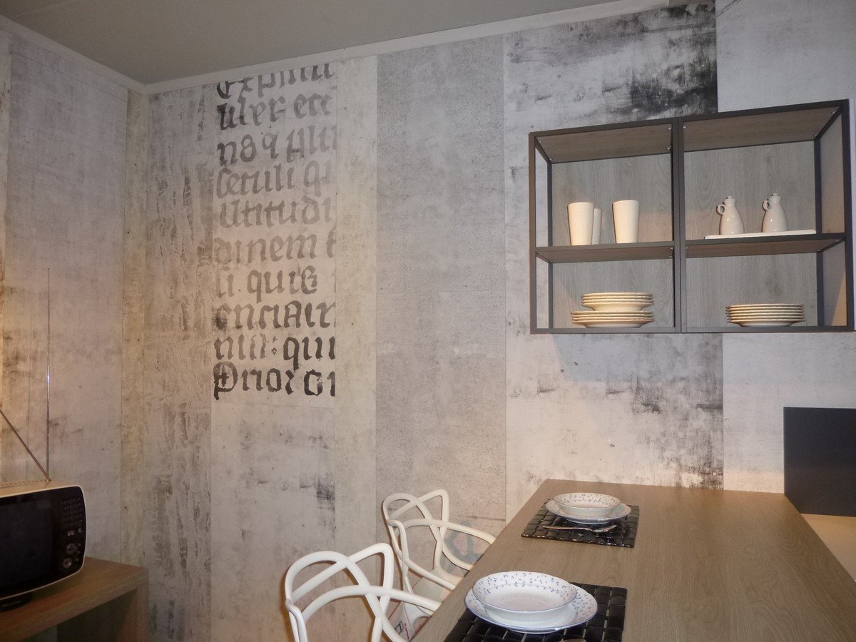 Beautiful Pensili X Cucina Images Home Interior Ideas