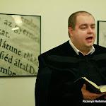 Egyházmegyei lelkészértekezlet Kassán_2014