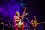 stage_Afrika_Tage_Wien_© 2017_christinakaragiannis.com. (122)_SonaJobarteh_hi-4270.JPG