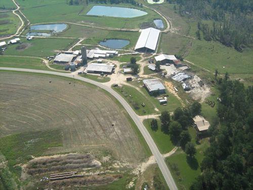 Oct 2008