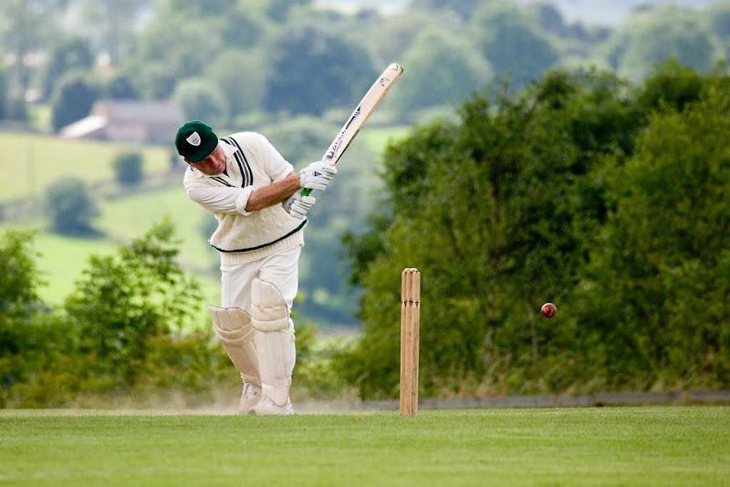 Cricket20