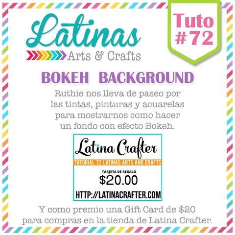 Latinas-Arts-And-Crafts-Tutorial-72