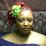 Sarah LocDr Israel's profile photo
