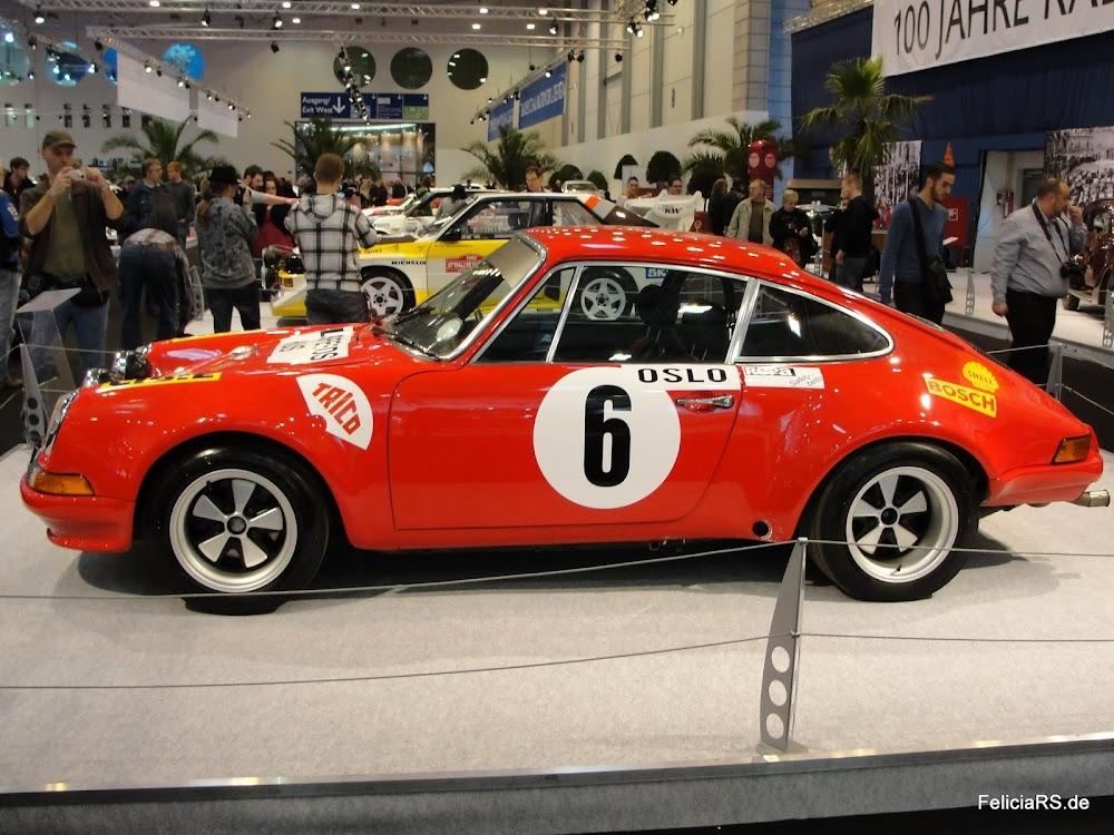 Essen Motorshow 2011 - DSC04190.JPG