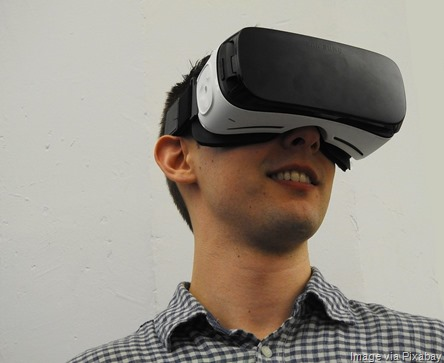 virtual-reality-business-trends