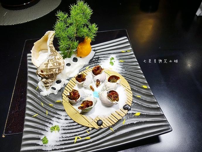 19 鼎膾北海道毛蟹專門店 台北美食 台北鍋物