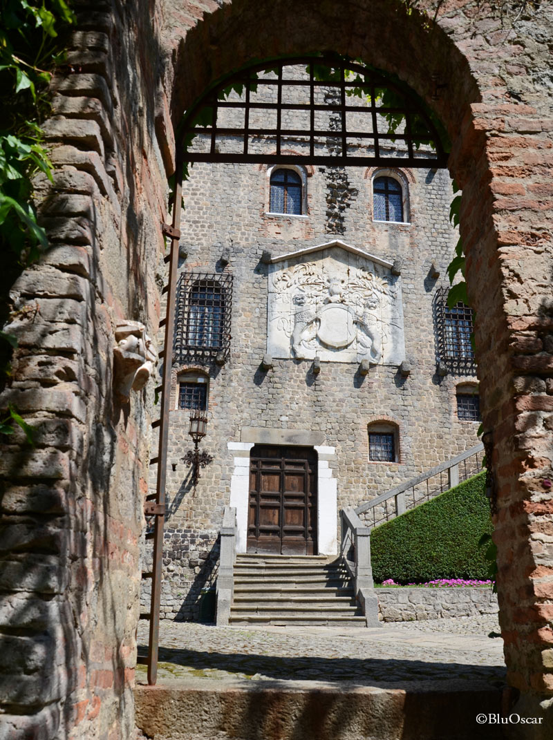 Castello Monselice 22 06 2016 N03