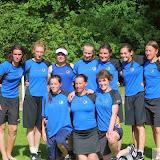 Coupe Féminine 2011 - IMG_0975.JPG